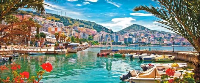 CIRCUIT 2017 ALBANIA – autocar – de la 175 euro – oferta expirata