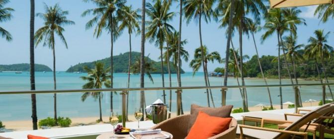 OFERTA SPECIALA 2017 BLACK FRIDAY THAILANDA – PHUKET  de la 789 euro taxe incluse – oferta expirata