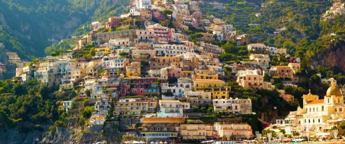 CIRCUIT 2017 – ELVETIA & NORDUL ITALIEI -autocar – de la 555 euro – oferta expirata