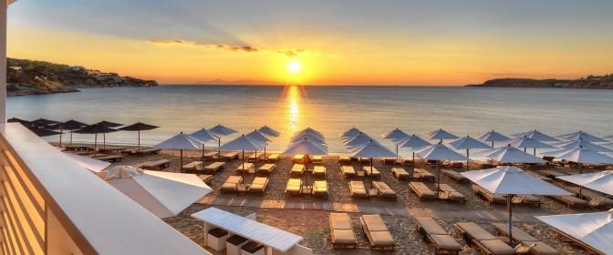 SEJUR 2017 – CRETA  – HOTEL ASTIR BEACH 4* de la 344 euro – oferta expirata
