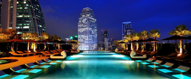 CIRCUIT & SEJUR 2017 – THAILANDA – BANGKOK SI PATTAYA de la 1298 euro – oferta expirata