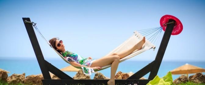 SEJUR 2017 – THASSOS – HOTEL KAPAHI BEACH 3*  de la 145 euro – oferta expirata