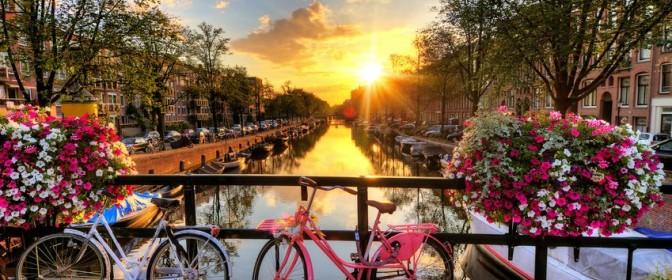 OFERTE CITY BREAK –  luna Mai  2017 de la 119 euro – oferta expirata