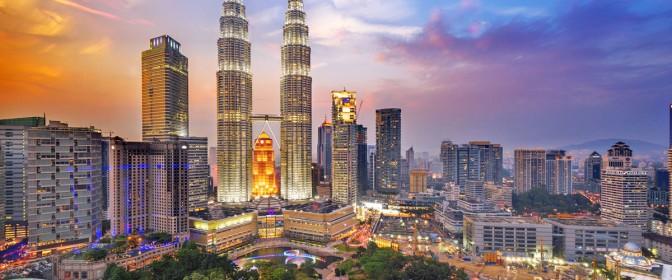 CIRCUIT 2017 THAILANDA – MALAEZIA – SINGAPORE de la 1499 euro – oferta expirata