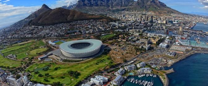 CIRCUIT 2017 AFRICA DE SUD & ZAMBIA  de la 2190 euro – oferta expirata