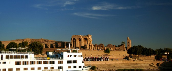 CIRCUIT 2017 EGIPT – Croaziera pe Nil & Sejur Hurghada cu All Inclusive de la 799 euro – oferta expirata