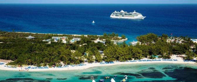 CROAZIERA 2018 OCEANUL INDIAN – Mauritius – Seychelles – Madagascar – Reunion de la 2540 euro