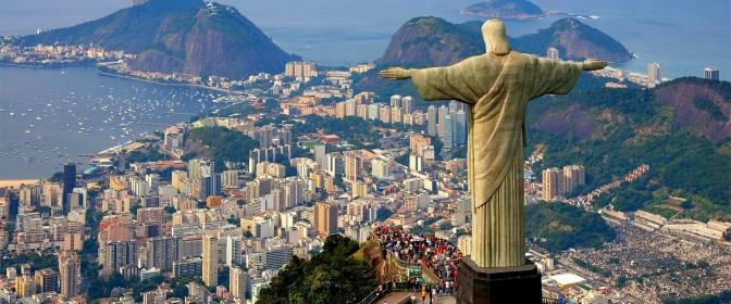 CIRCUIT 2017 ARGENTINA & BRAZILIA  de la 1635 euro