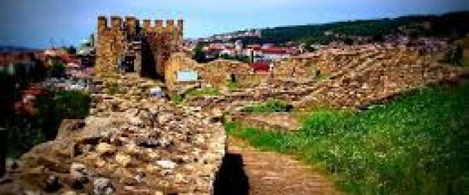 PASTE 2017  BULGARIA – VELIKO TARNOVO de la 71 euro – oferta expirata