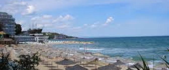 LAST MINUTE !!! PASTE 2017 – NISIPURILE DE AUR – KALIAKRA PALACE 4* de la 136 euro -oferta expirata