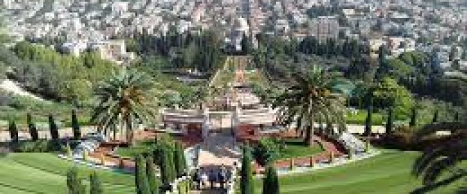 SENIORI  VOYAGE  2017 – ISRAEL & EGIPT de la 699 euro -oferta expirata