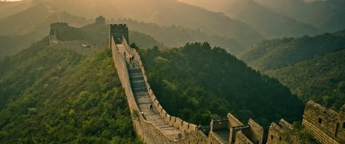 CIRCUIT 2017 CHINA – Marele Circuit de Toamnă –  de la 1690 euro oferta expirata