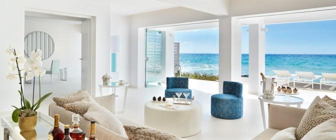CHARTER AVION 2017 CRETA – hoteluri luxury – de la 1127 euro – oferta expirata