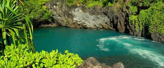 CROZIERA 2017 HAWAII si SEJUR SUA – NORWEGIAN CRUISE LINE de la 4395 euro  – oferta expirata