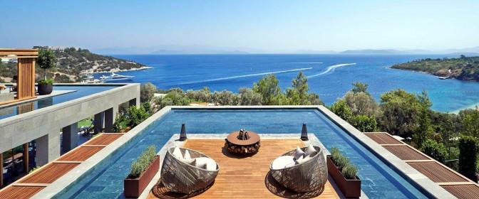 OFERTE LAST MINUTE 2017 – TURCIA – BODRUM – iunie – de la 456 euro – oferta expirata