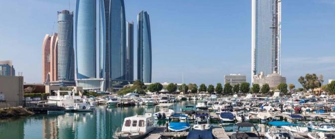 SENIOR VOYAGE 2018 – CROAZIERA DUBAI – SIR BANI – MUSCAT -KHOR AL FAAKAN – DUBAI de la 654 euro