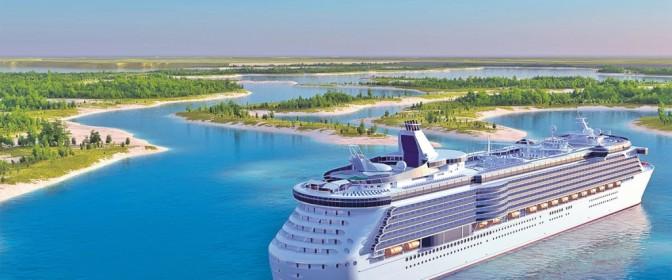 REVELION 2018 CARAIBE – MIAMI & CROAZIERA CARAIBE de la 1490 euro – oferta expirata