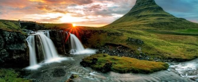 CROAZIERA 2018 ISLANDA si EUROPA DE NORD – zbor inclus – 2159 euro – taxe incluse