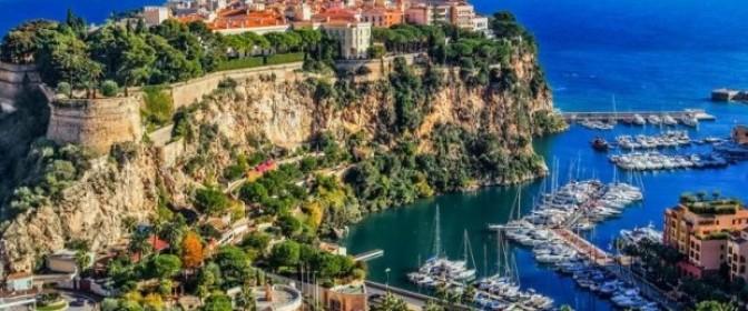 CIRCUIT 2018 COSTA BRAVA-ELVETIA-COASTA DE AZUR-NORDUL ITALIEI -autocar- de la 899 euro