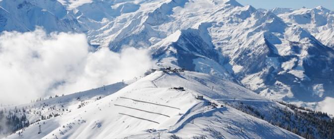 REVELION 2018 AUSTRIA – SKI-  de la 260 euro – oferta expirata