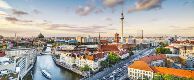 CIRCUIT 2018 autocar Cehia – Germania – Benelux de la 355 euro