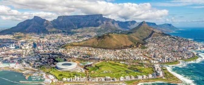 CIRCUIT 2019 AFRICA DE SUD de la 1795 euro