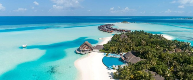 CROAZIERA 2019 INDIA & MALDIVE – grup organizat – de la 2699 euro
