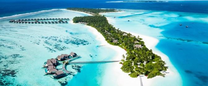 CIRCUIT 2020 DUBAI & SEJUR MALDIVE de la 1599 euro