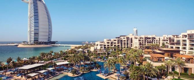 SENIOR VOYAGE 2020 DUBAI de la 595 euro – oferta expirata