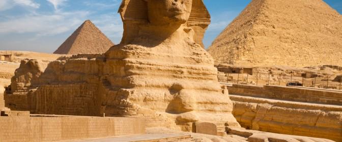 SENIOR VOYAGE 2020 EGIPT – CROAZIERA PE NIL de la 365 euro