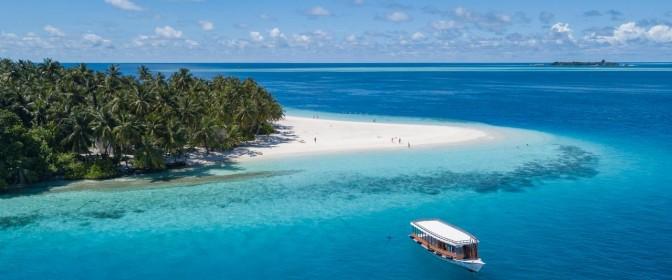 CRACIUN 2020 & REVELION 2021  MALDIVE zbor direct – de la 2034 euro / persoana