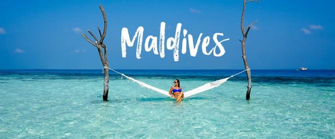 CHARTER 2021 MALDIVE de la 1551 euro / persoana