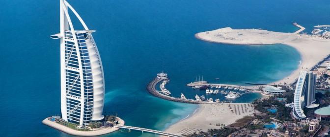PASTE 2021 DUBAI de la 697 euro / persoana