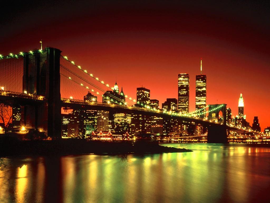 Croaziera new york caraibe de la 644 euro