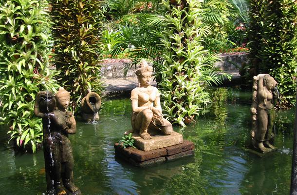 OFERTA SPECIALA THAILANDA-VIETNAM-CAMBODGIA de la 2099 euro