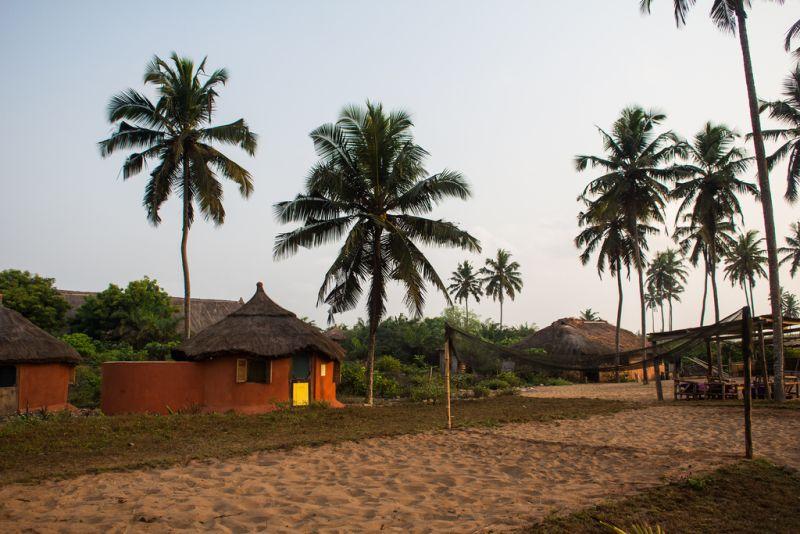 Benin femeie datand femei divortate care cauta barbati din moldova