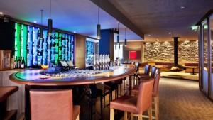 Grauer_Baer-Innsbruck-Hotel-Bar-5-514