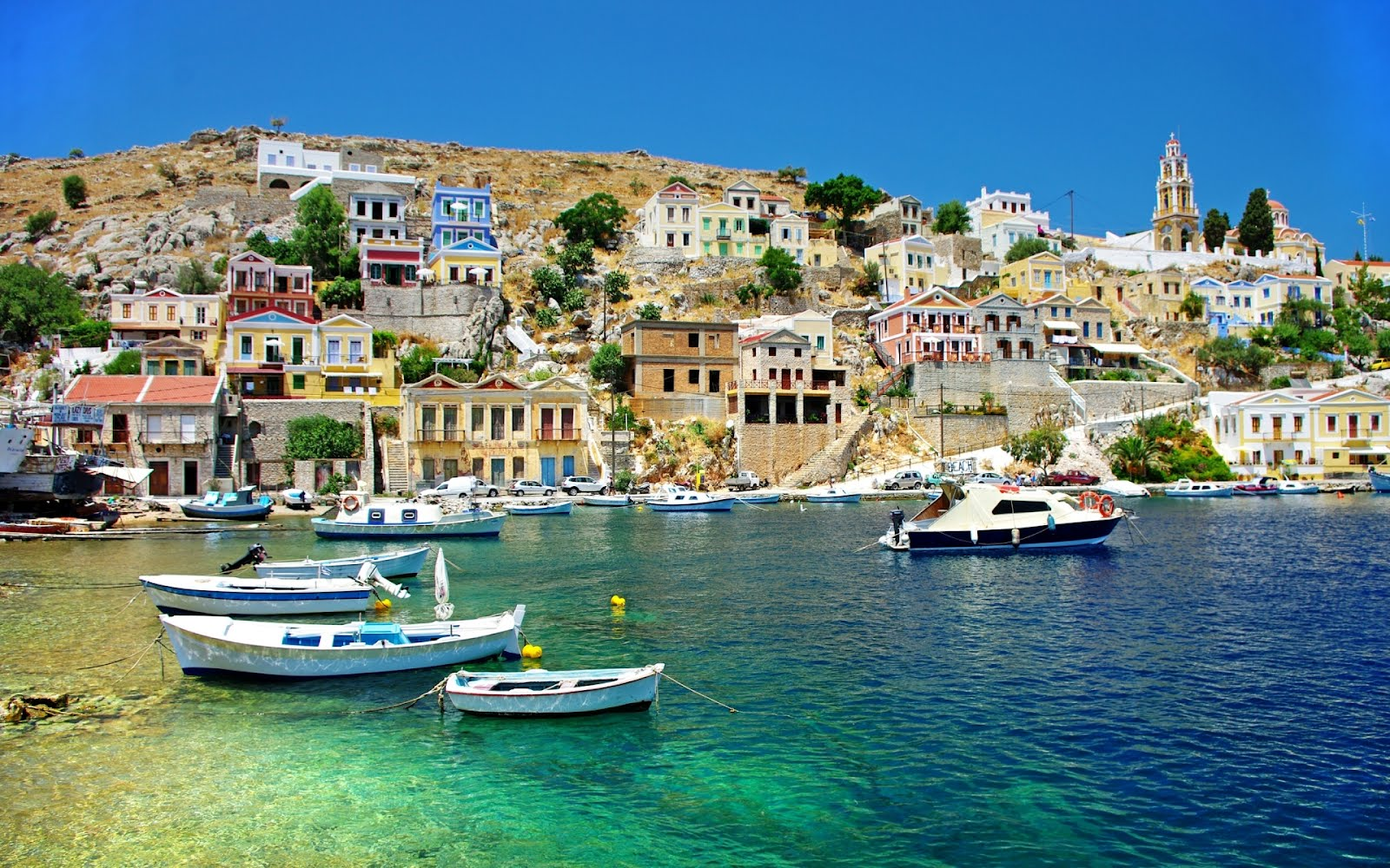 ... 2016 Vacanta in Grecia Vacante ieftine Grecia Vizita Meteora | GRECIA