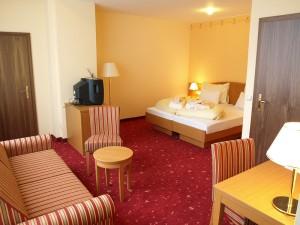 1618hotel_elisabethpark8hotel