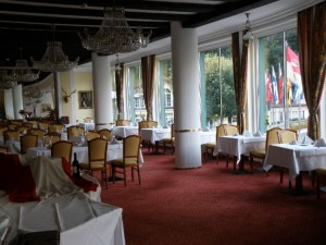 b_austria_salzburg_bad_gastein__hotel_elisabethpark__8985