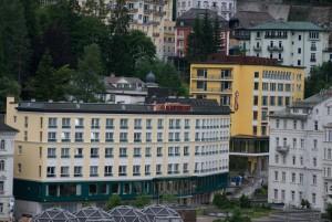 bad gastein hotel elisabethpark 1