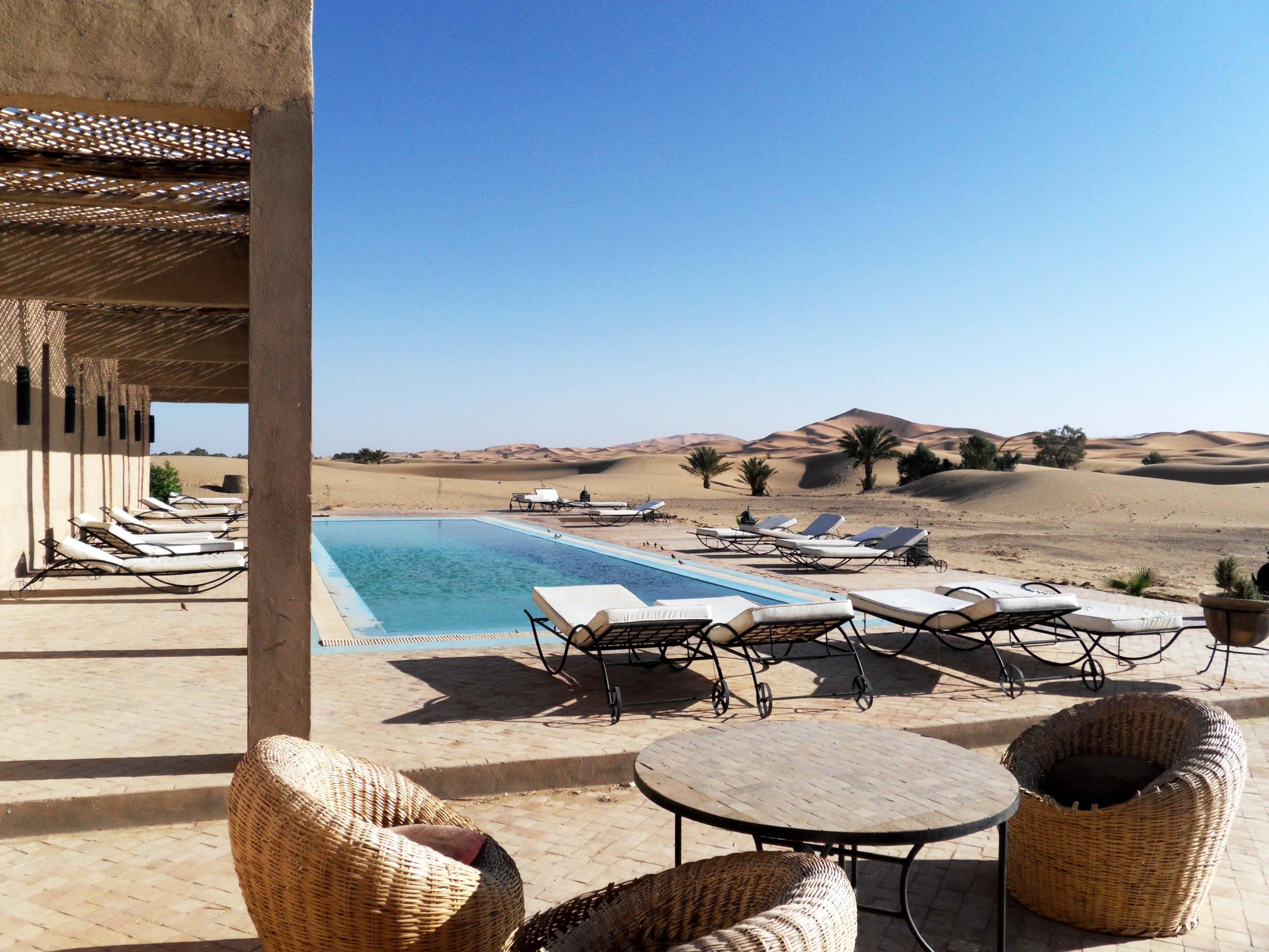 Circuit 2016 maroc circuit maroc circuit maroc 2016 for Best beach boutique hotels