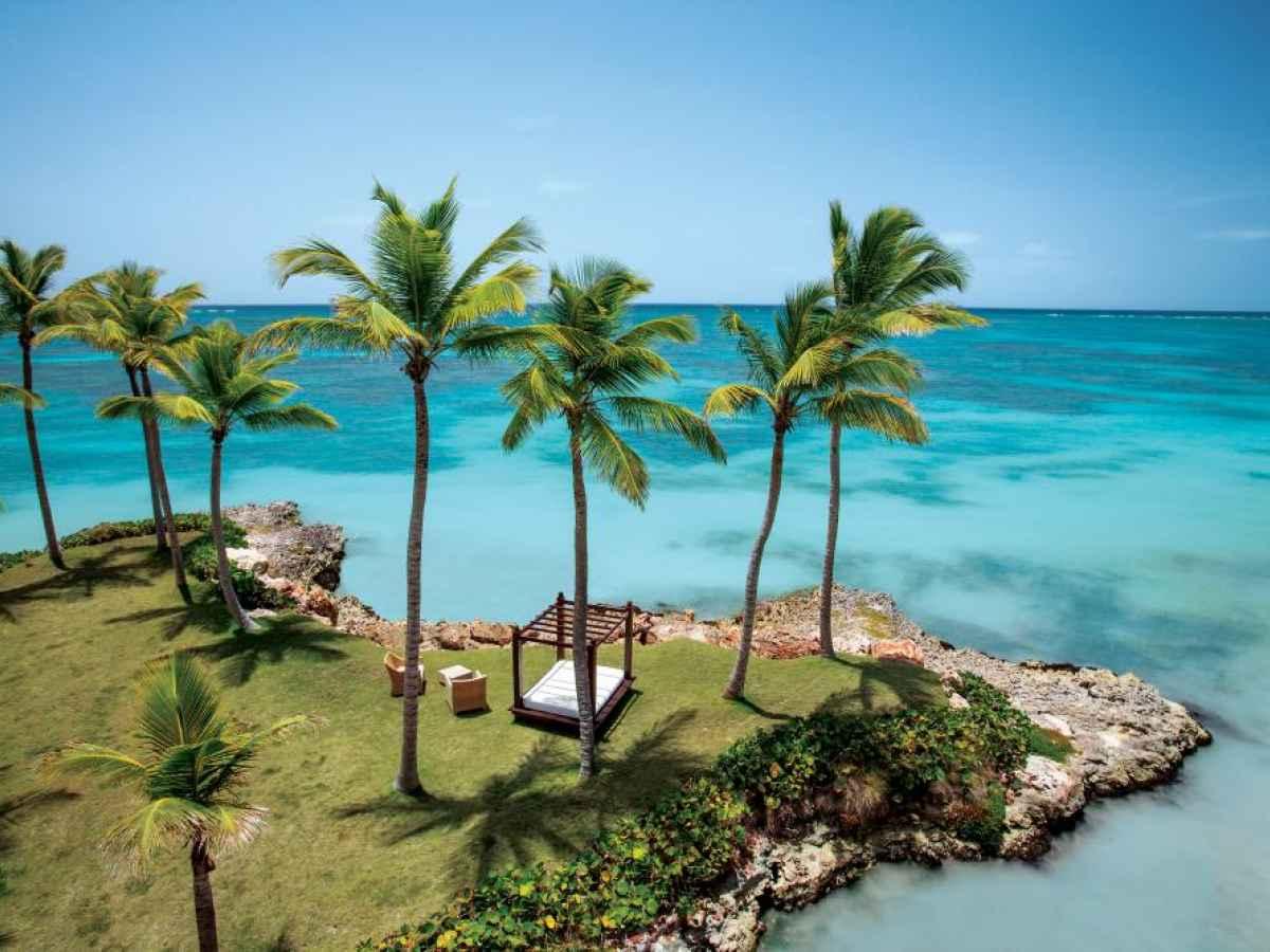 SEJUR 2016 CUBA  – 10-30 martie  –  de la 1196 euro