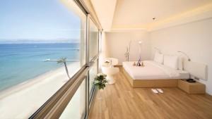 007593-02-ocean-view-bedroom