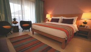 1601hotel_movenpick_resort_tala_bay6hotel