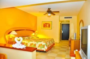 2241284-Caribe-Club-Princess-All-Inclusive-Suite-2-DEF