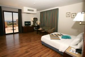 3997hotel_golden_tulip_aqaba7hotel