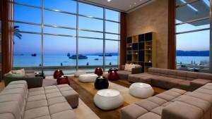 Kempinski_Aqaba_Red_Sea-Aqaba-Hotel_bar-13-447467