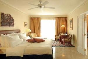 congress_hotels_venue_search_mvenpick_resort__residence_aqaba_2_1295237396