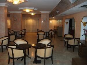 crystal-international-hotel-aqaba-lobby-view